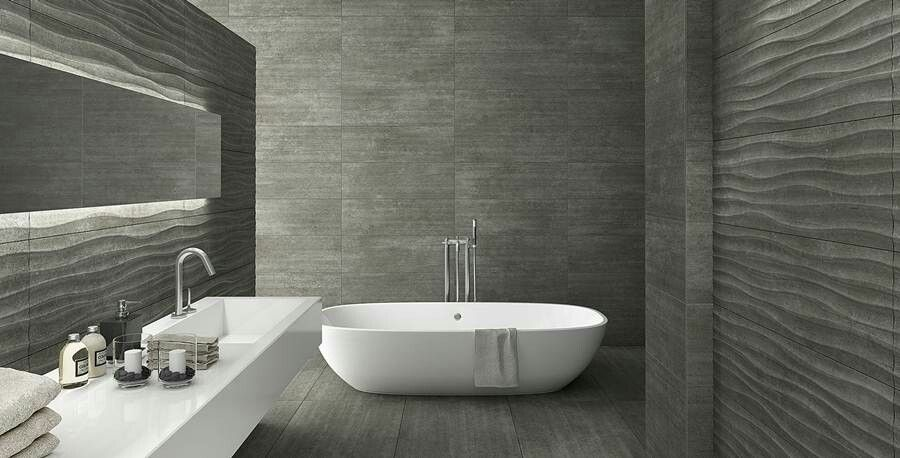 Pin By Arooba Mallik On Bathroom Interior Design Bathroom Interior Design Bathroom Interior Bathroom