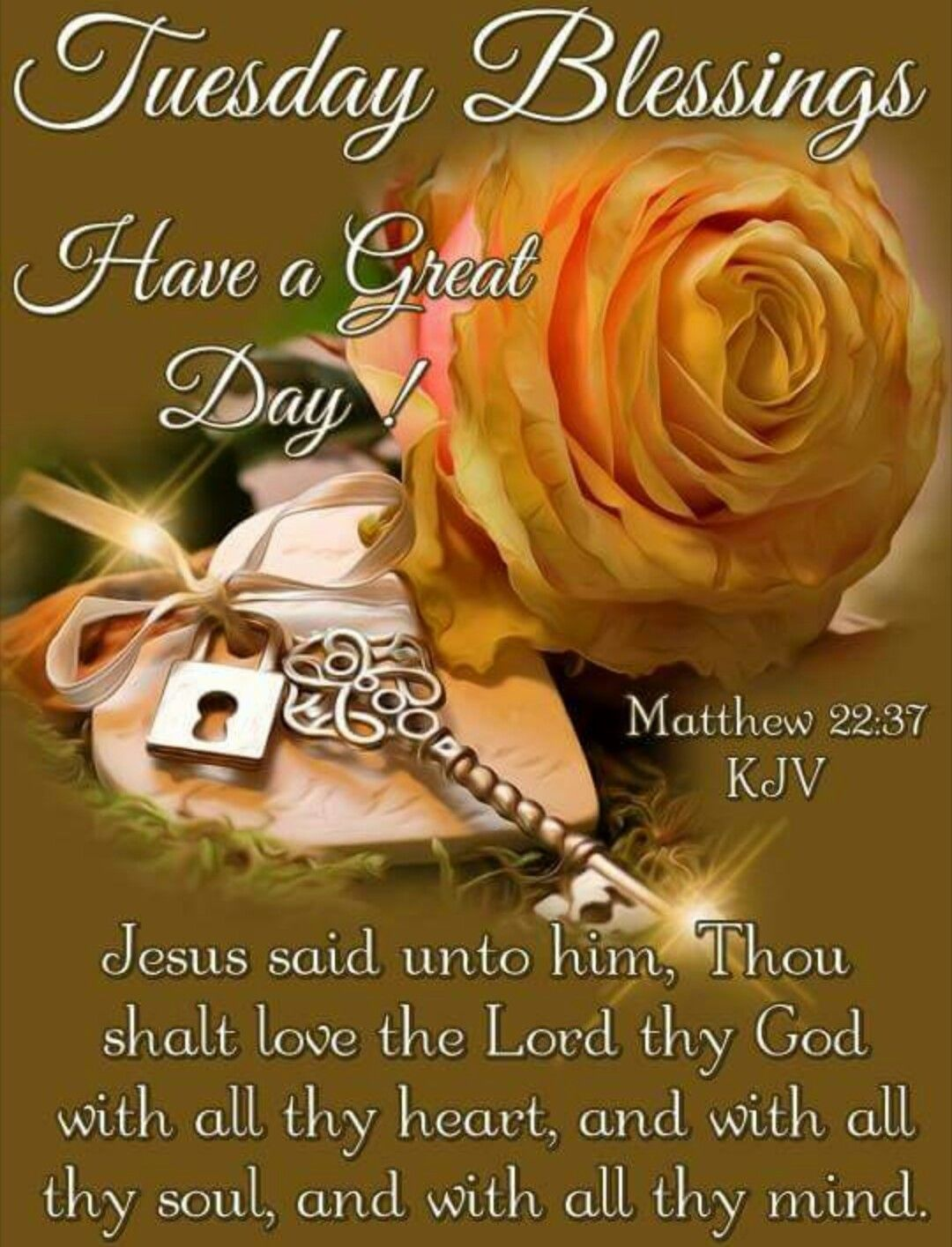 Pin By Claudia London On Tuesday Pinterest Blessed Tuesday And