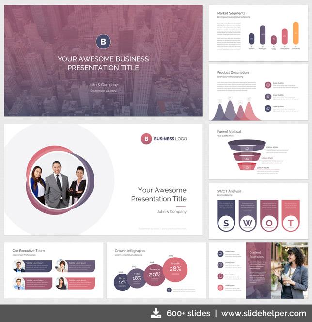 Powerpoint Presentation Design Ideas Google Search Business Presentation Powerpoint Presentation Design Business Presentation Templates