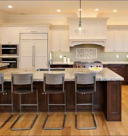 Kitchen Color Ideas | Pictures Top 2018 Paint Colors in ...