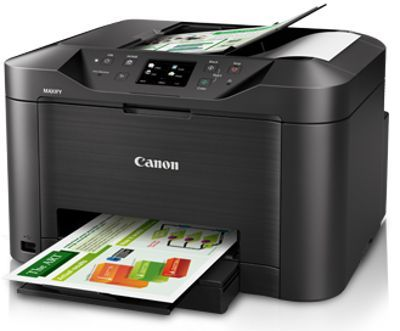 Canon Printer Is One Of The Best Way To Express Your Imagine World Let S Engage With Your Inner World Through The Canon Ultim Printer Inkjet Printer Canon