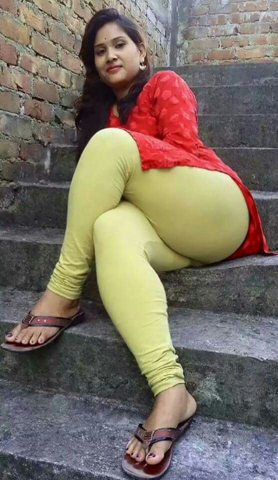 word press pantyhose pictures