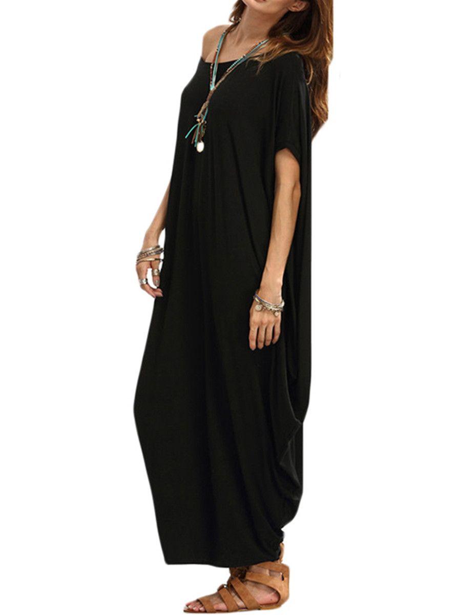 6d19226fd4b0 Dresses For Tall Women | Long Tall Sally US