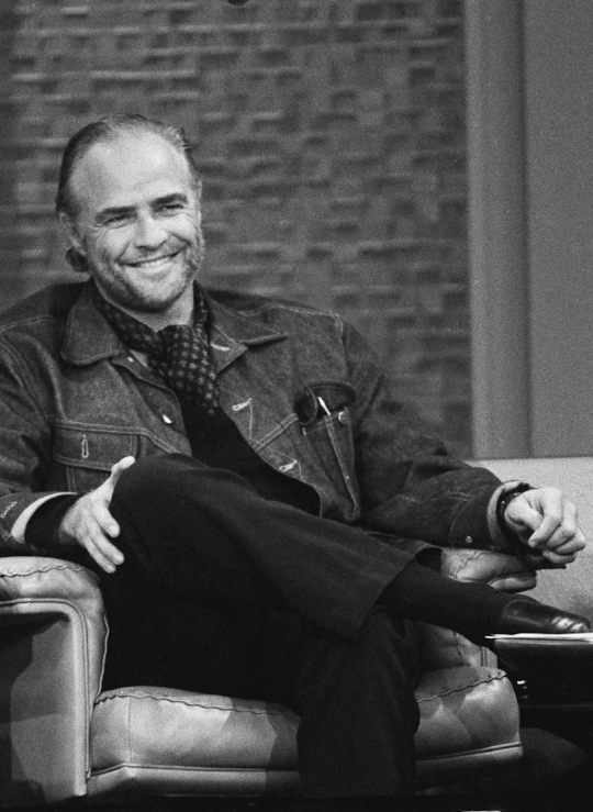 James taylor dick cavett