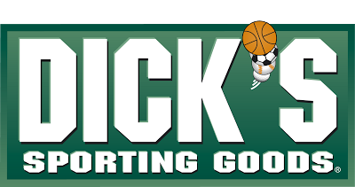 Food for Hunters: Dick's Sporting Goods GIVEAWAY! | Cool Stuff ...