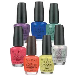 Google Image Result For Http Media Ballbeauty Wysiwyg Opiround Jpg Products I Love Pinterest Opi Nails And Nail