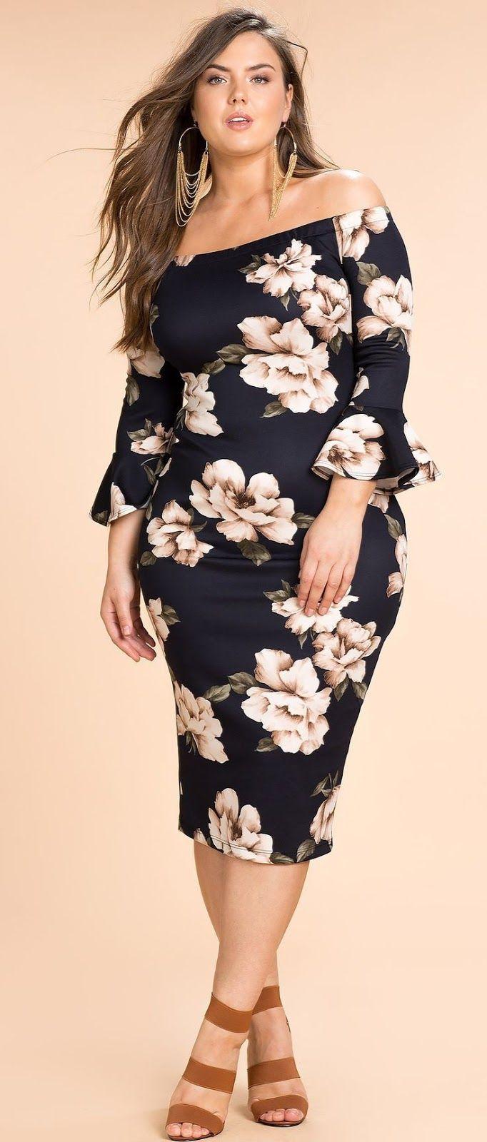 Vestidos De Moda Casuales 2017