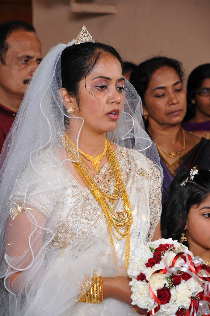 Image result for kerala christian wedding february 2018