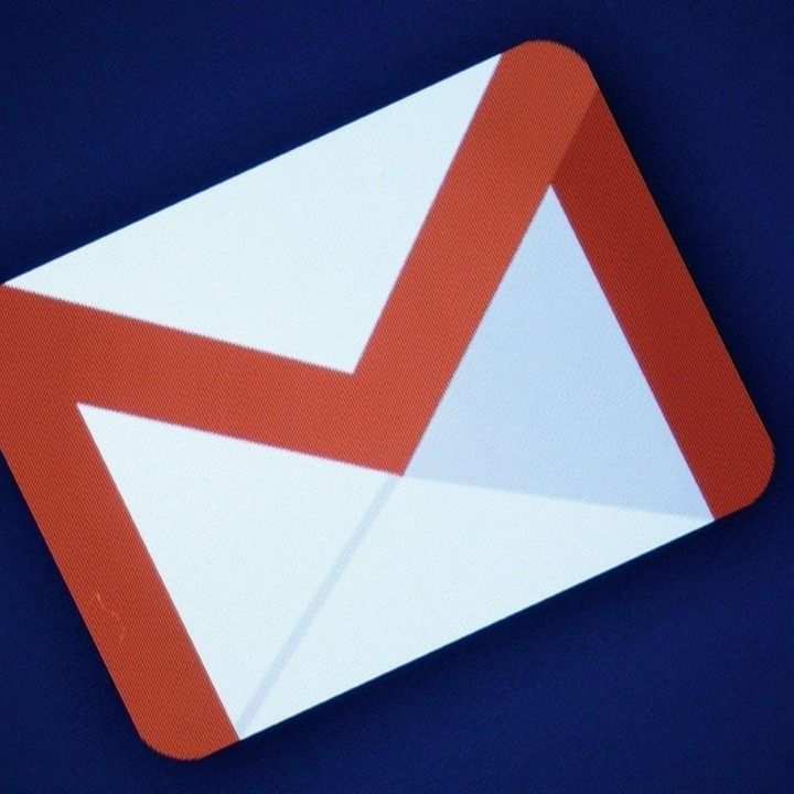 Gmail's New Inbox and Other News You Need to Know