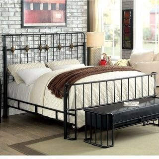 Online Shopping Bedding Furniture Electronics Jewelry Clothing More Black Bedding Adjustable Bed Frame Bed