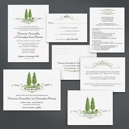 free printables, affordable wedding stationery, cheap wedding stationery, printable wedding stationery, wedding logos, personalized stationery