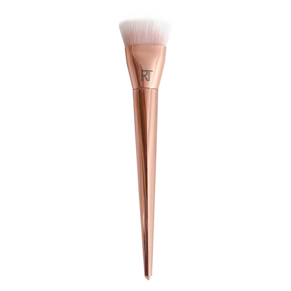 301 Flat Contour It cosmetics brushes, Contour brush