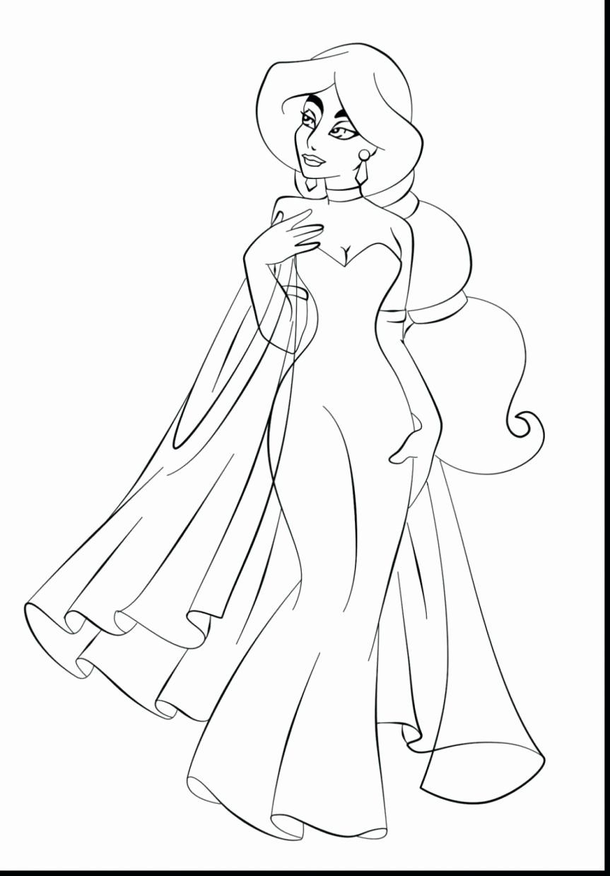 Disney Princess Aurora Coloring Pages Lovely Inspirational Disney Princess Wedding Princess Coloring Pages Disney Princess Coloring Pages Disney Coloring Pages