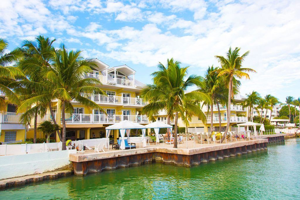 all the secret spots you should see on the way to key west