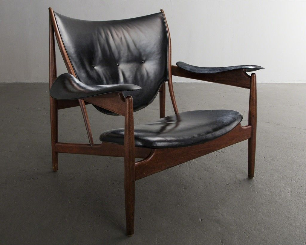 Coprisedie Thonet ~ 44 best stólar images on pinterest armchairs chairs and living room