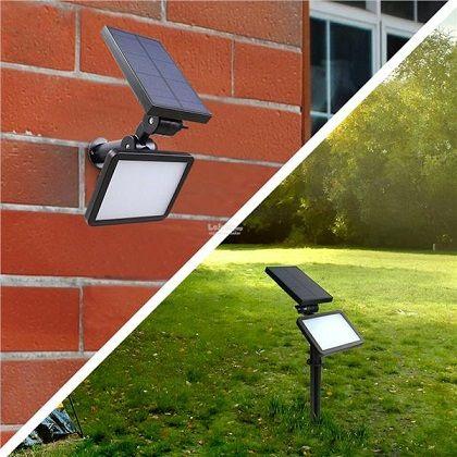 Lampu Cahaya Solar Dinding Rumah Taman Paling Cerah Whatsap 0192095404 Lampu Solar Lampu Taman