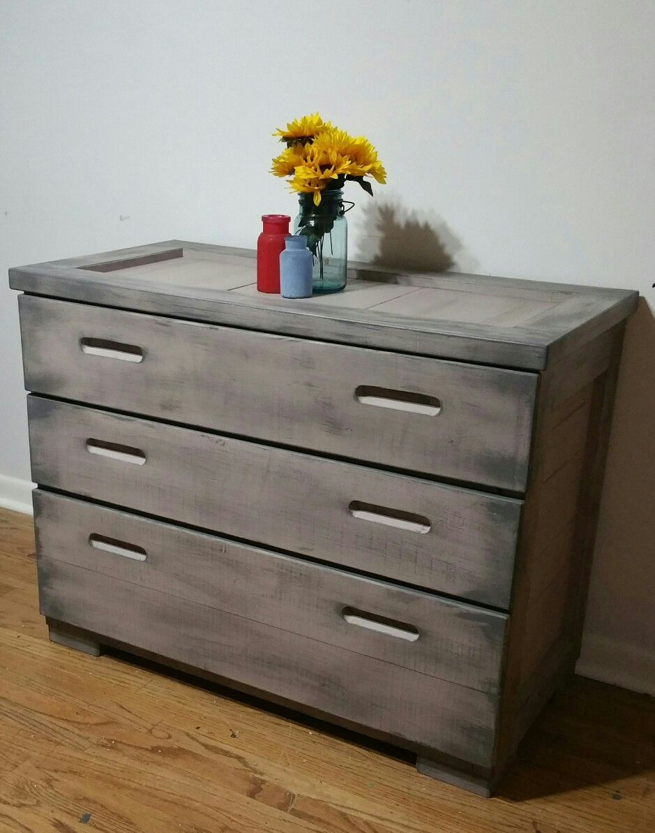 9 this end up furniture ideas this