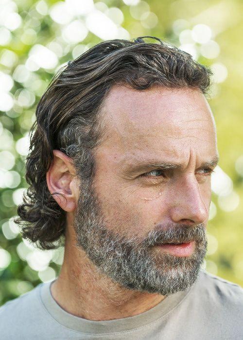 Rick 7x12 Say yes
