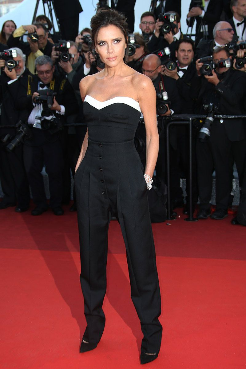 Victoria Beckham Design: Victoria Beckham