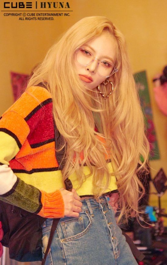Hyuna Cute Wallpaper Hyuna Lip Amp Hip Hyuna Kpop Hyuna Triple H Hyuna Kim