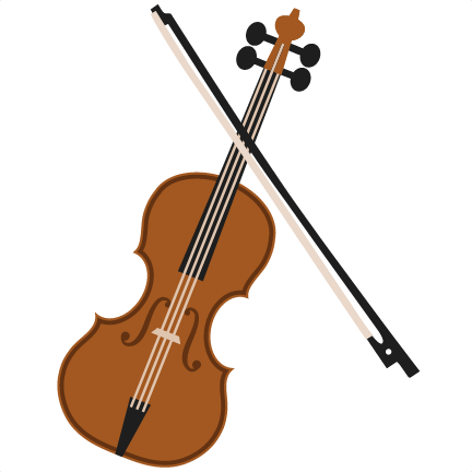 violin clipart images alternative clipart design u2022 rh extravector today violin clipart images violin clipart free