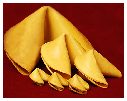 Kc Fortune Cookie Factory Offers Cheap Personalized Fortune Cookies Up To 15 Custom Message Fortune Cookie Factory Personalized Fortune Cookies Fortune Cookie
