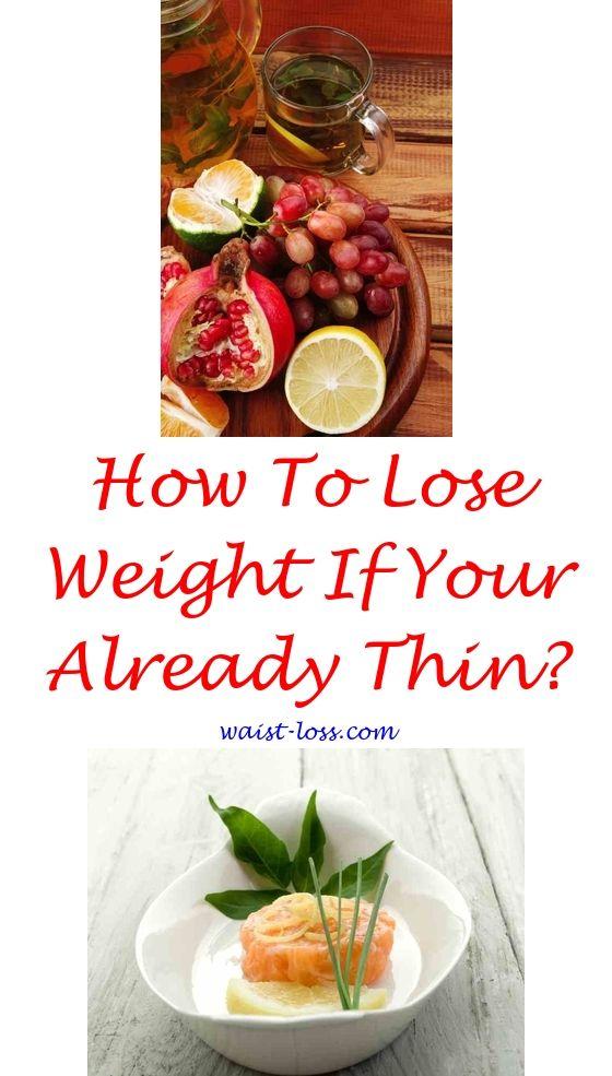 30 lb weight loss plan image 4