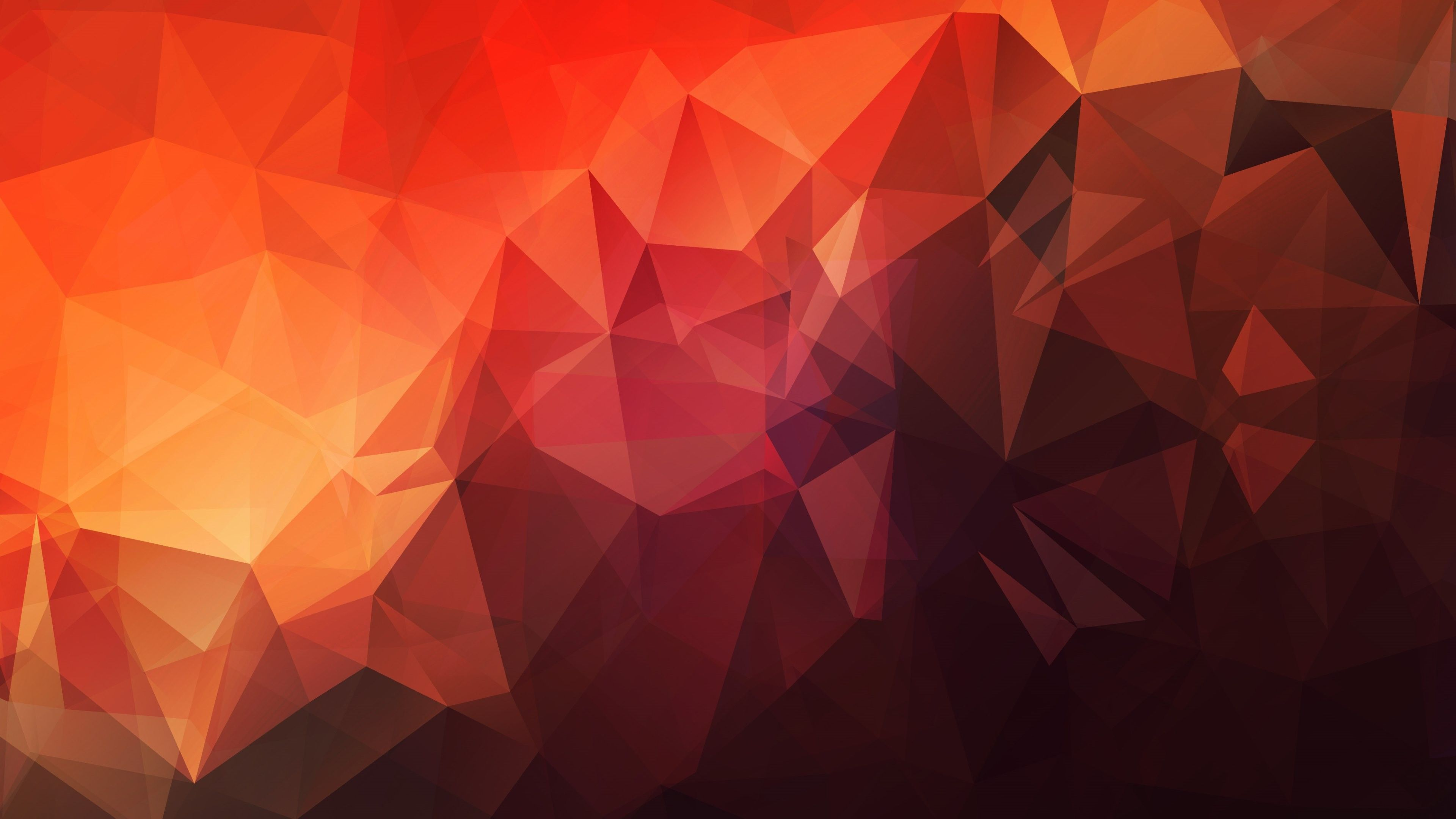 3840x2160 Wallpaper Polygon Ultra Hd 4k 3840x2160 Underwater Wallpaper 3840x2160 Wallpaper Abstract Wallpaper