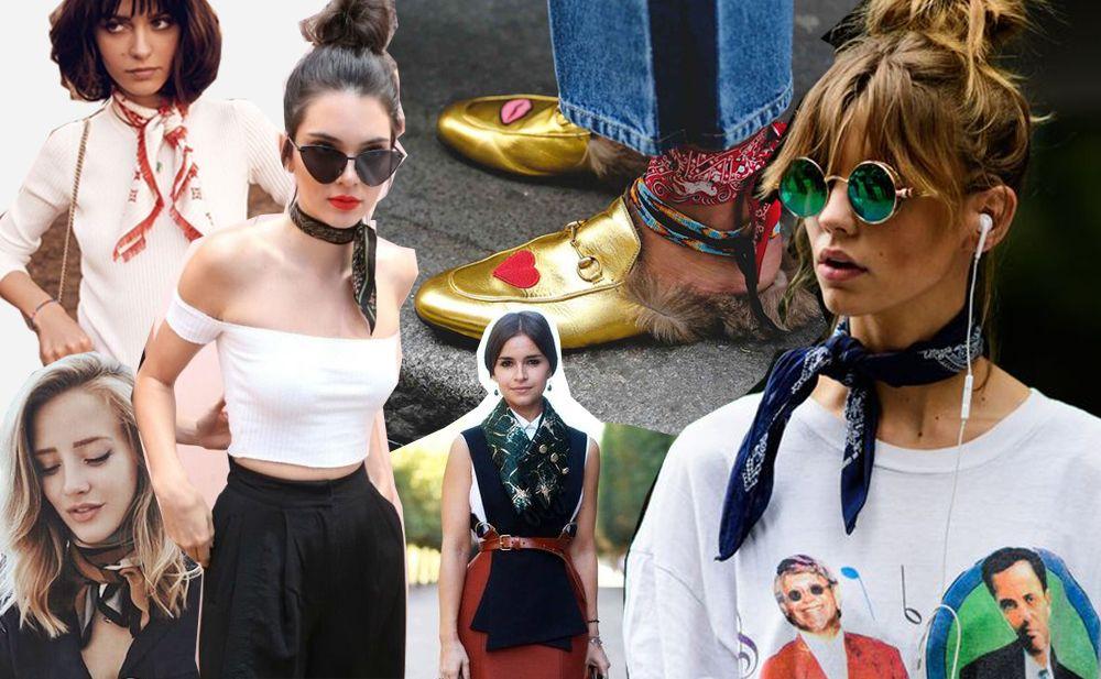 2019 Fular Baglama Modelleri Fular Kombinleri Fular Nasil Kullanilir Trendler Elbise Modelleri Elbise
