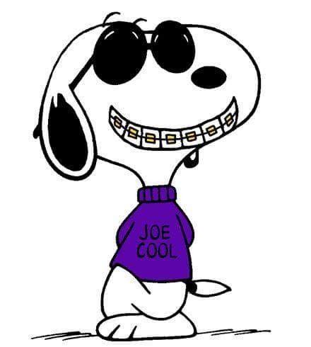 Pin by silvia gabriela barraco on Snoopy | Pinterest | Snoopy