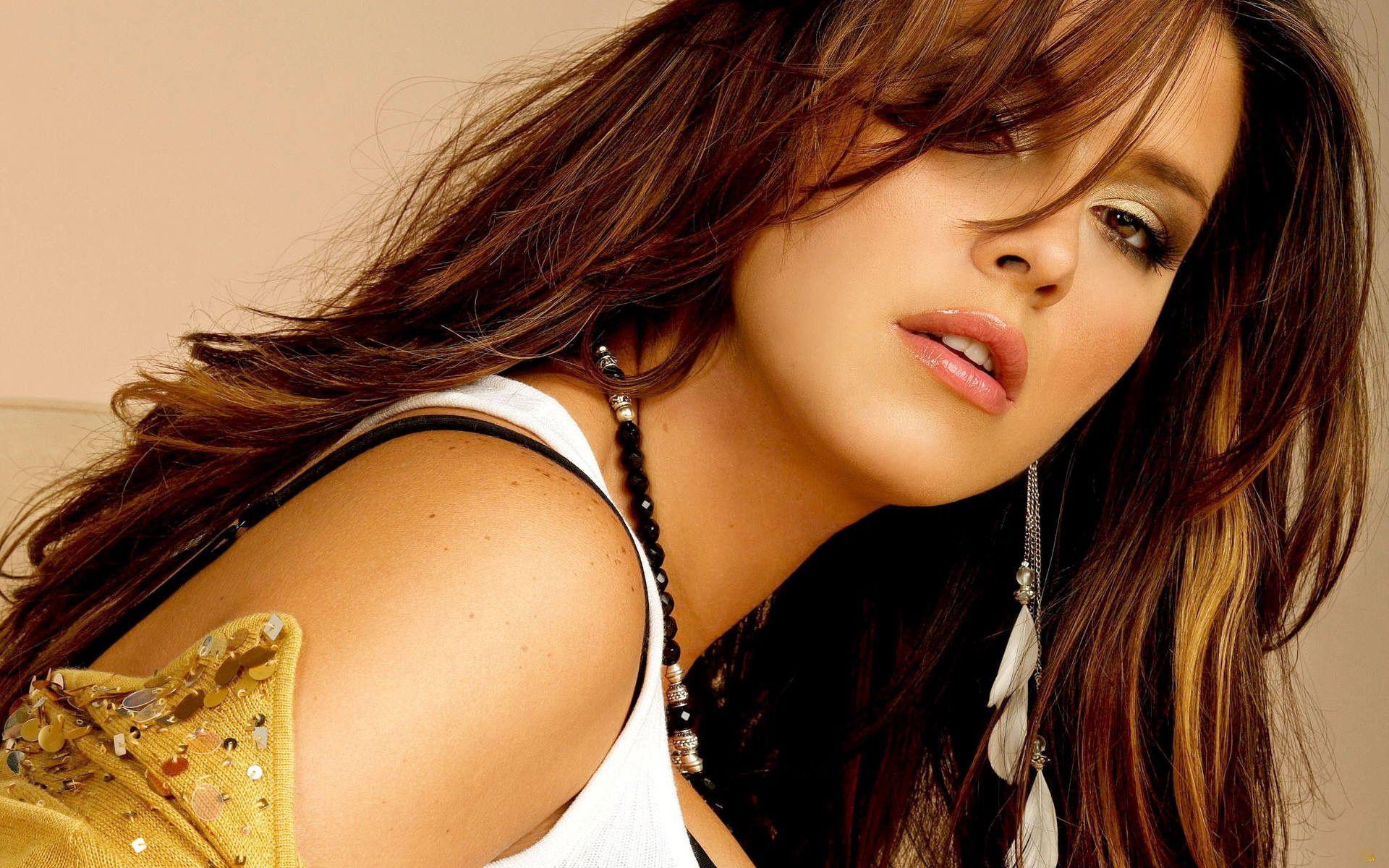Most Beautiful Girl in the World True Beauty Pinterest Girl