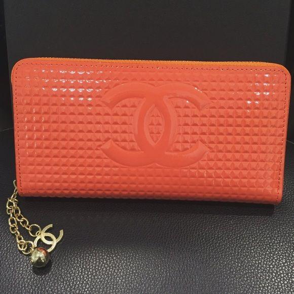 replica bottega veneta handbags wallets volcom