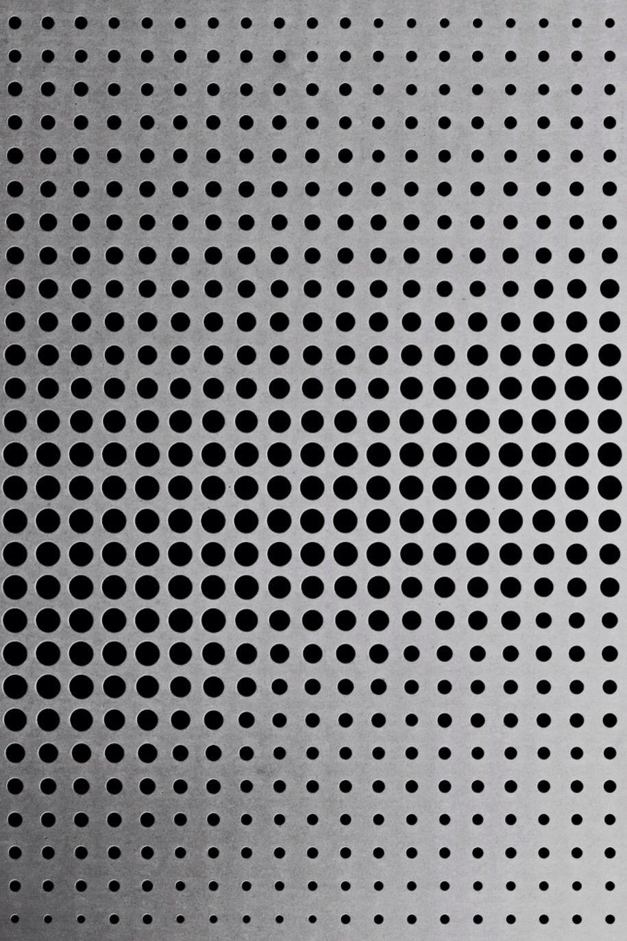 oooOOOOOOoooo........ | Texture Surface Pattern | Pattern ...