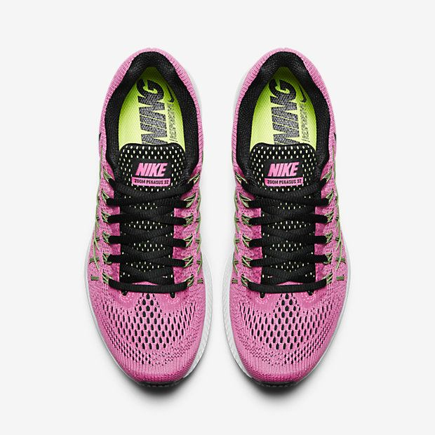 on sale 0c6c8 73e87 Nike Air Zoom Pegasus 32 Zapatillas de running - Mujer