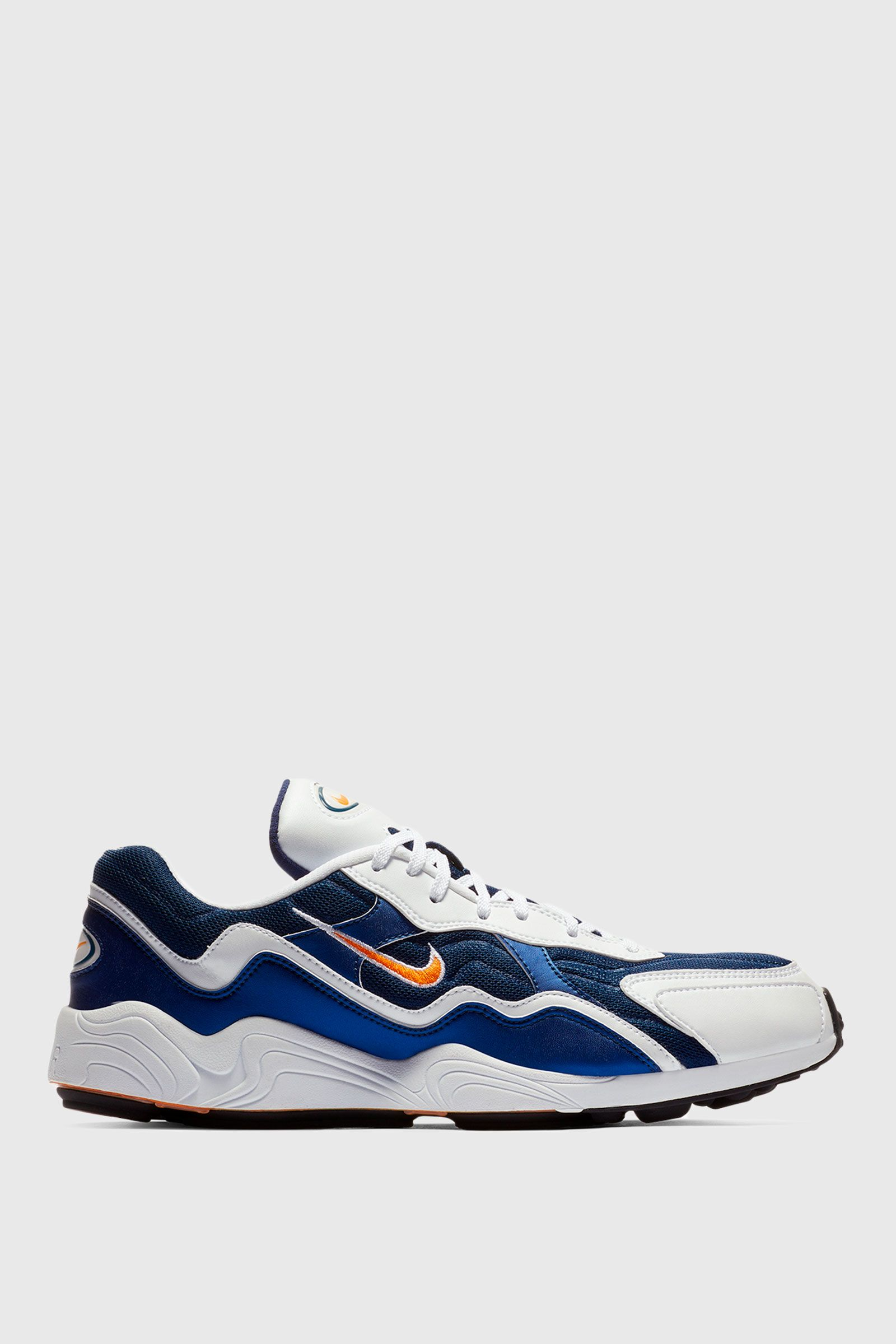 Nike Air Zoom Alpha Men's Shoe Blue price from nike in