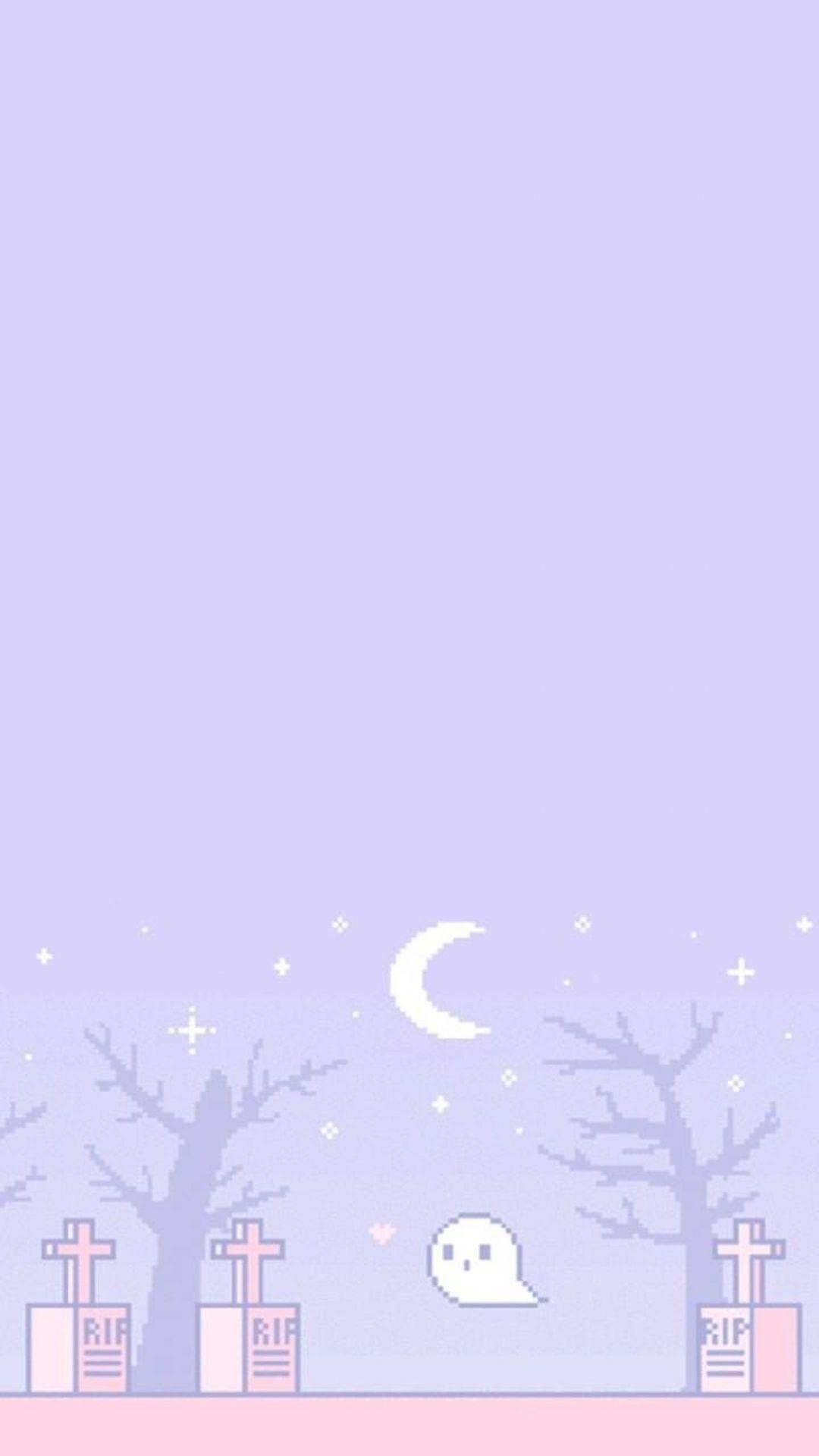 Halloween Android Iphone Desktop Hd Backgrounds Wallpapers 1080p 4k 118216 Hdwallpa Backgrounds Tumblr Pastel Goth Wallpaper Cute Pastel Wallpaper