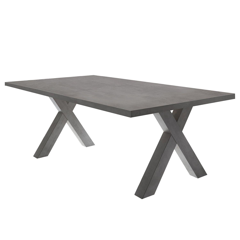 Table A Manger Leeton Iii In 2020 Kuchentisch Und Stuhle Esstisch Kuche Tisch