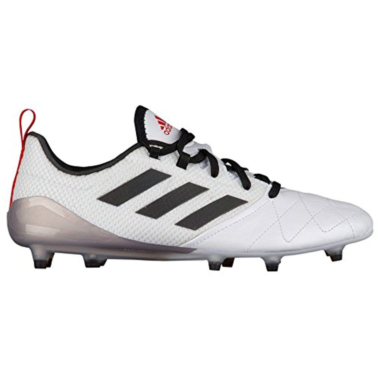new product 68a42 83a16 Women's Soccer Ace 17.1 Firm Ground Cleats * Click image to ...