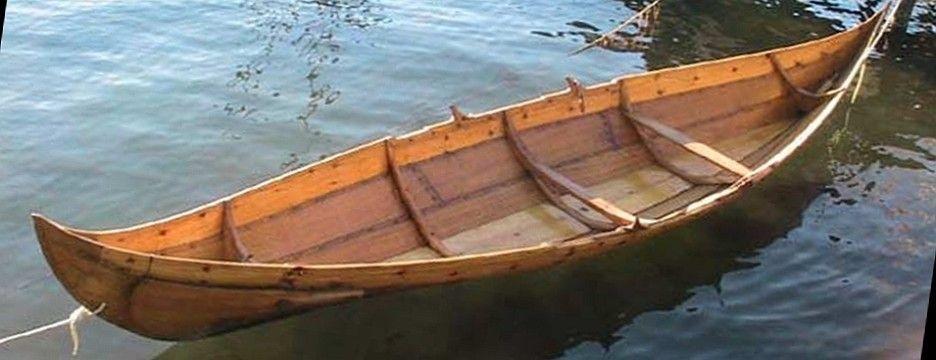 Viking Wooden Boat Plans : Viikingipaat ship sailboats wrecks and drunken sailors