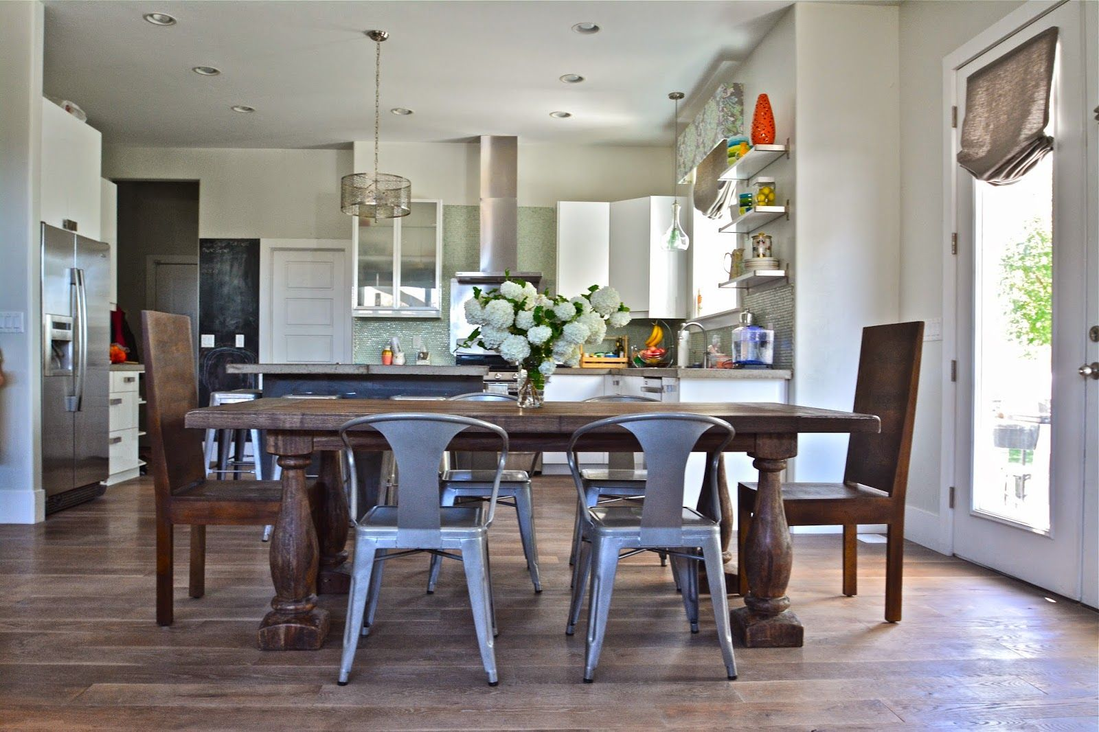 1000+ images about furniture on pinterest   chairs, dining rooms