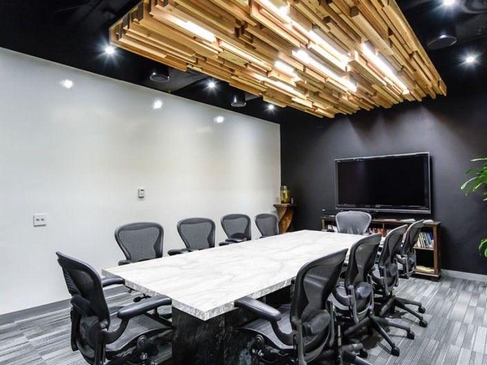 Interior Design Companies In Los Angeles Ca