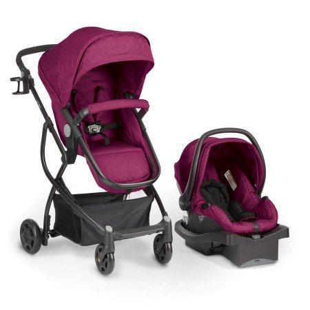 27+ Walmart urbini stroller and carseat info