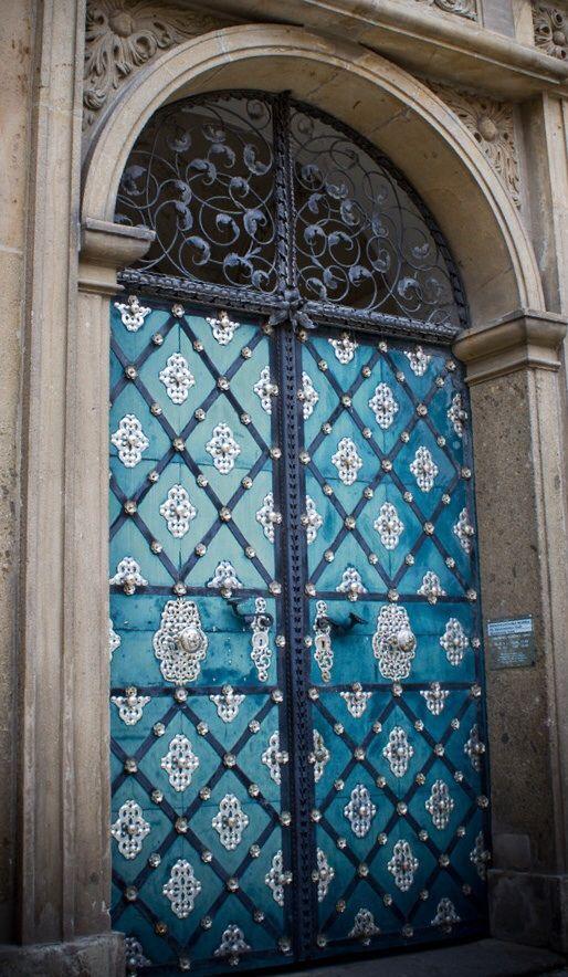 Mikulov Czech Republic Travel Dreams Pinterest & Republic Doors And Gates | Shapeyourminds.com