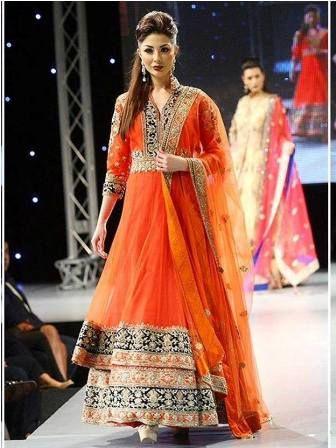 hemsandsleeves.com fancy dresses (21) #cutedresses | Dresses ...