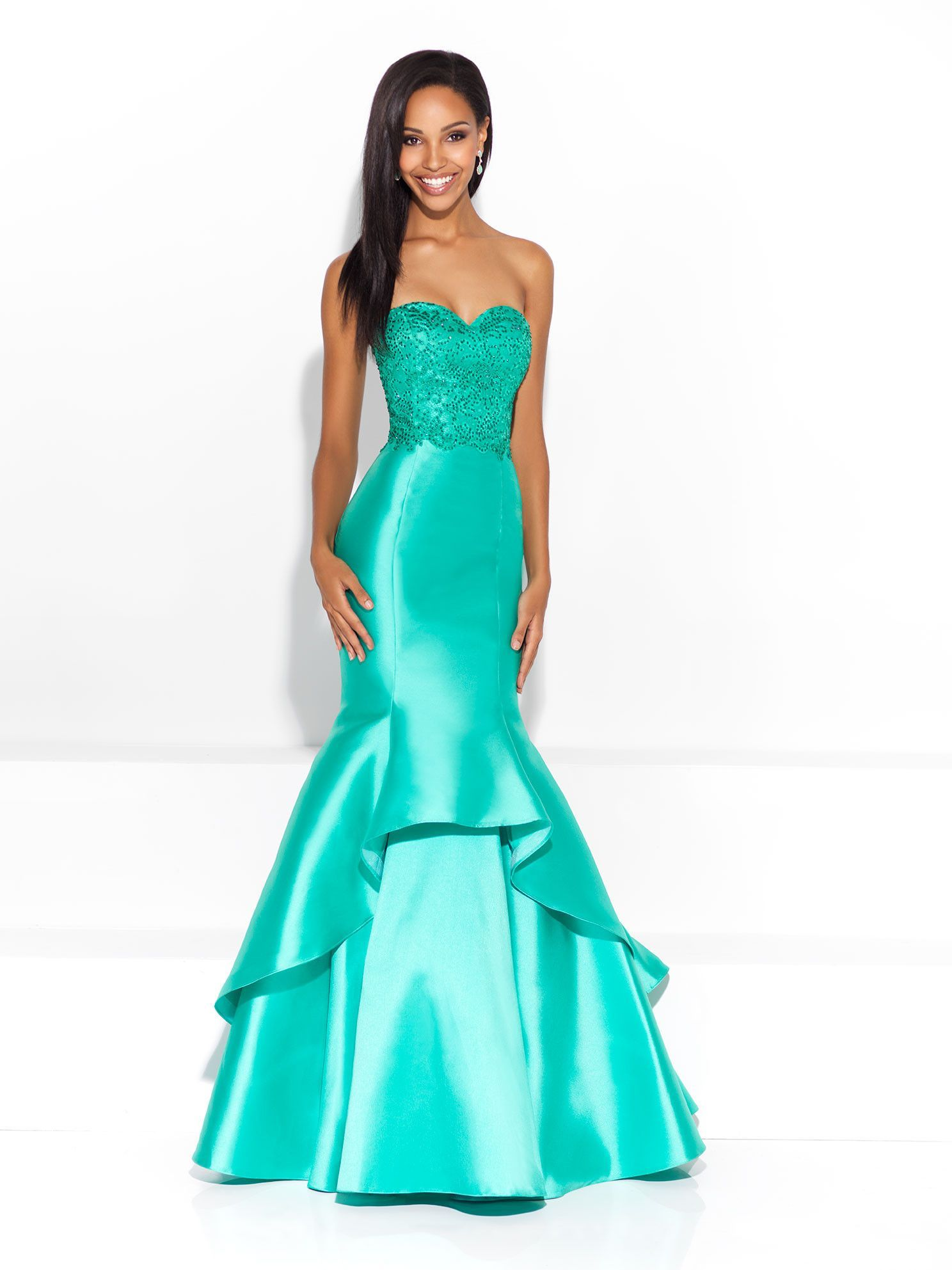 Madison James Prom 17-285 | Products | Pinterest | Products