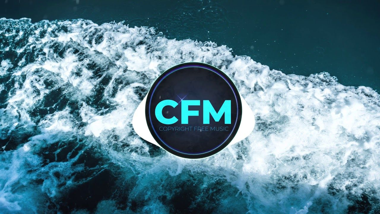 Free background music  (Instrumentals) #Videography