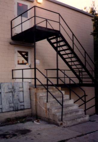 Jeffrey Dahmer Apartment Pedia The Encyclopedia Of Ers