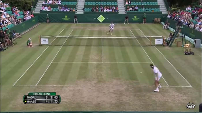 What Is A Break Point In Tennis - image 10