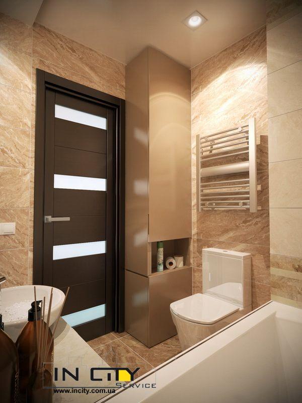 Дизайн двухкомнатной квартиры польки | Дизайн 2х комнатной ...