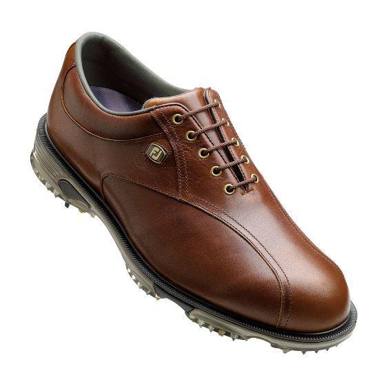 Foot job com